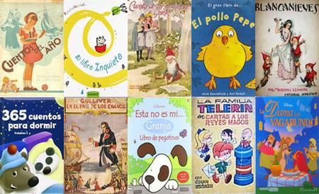 Literatura Infantil: una inversión de futuro | Entre libros y letras | Niños, cuentos y literatura infantil | Scoop.it