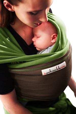 314cd8d25084 PORTER SON BEBE (Explorons 7 types de porte-bébés   Différentes manières de  porter