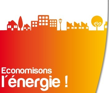 Donnez votre avis sur 120 mesures d'économie d'énergie ! | Le groupe EDF | Scoop.it