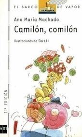 camilon comilon pdf