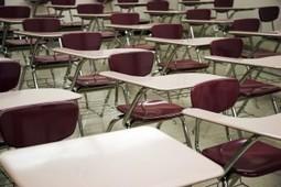 Herramientas online de educación | Recursos para la era digital | Scoop.it