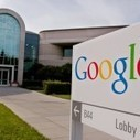Google Test: SERP URL without   Magazine SEO   World of #SEO, #SMM, #ContentMarketing, #DigitalMarketing   Scoop.it