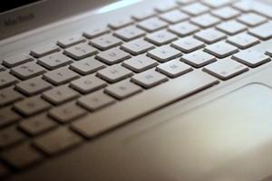 Qu'est-ce qu'un Chef de projet Multimédia ? Réponse en 7 points. : WisionWeb blog   La vie en agence web   Scoop.it