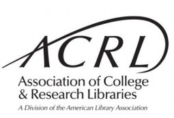 ACRL release draft Framework for Information Literacy Standards | The Future Librarian | Scoop.it