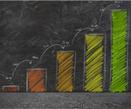 'Smart Beta' Equity ETFs Gather $45B YTD | Smart Beta & Enhanced Indices | Scoop.it