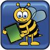 Die besten Apps für Kinder | iPad iPhone Kinder Apps