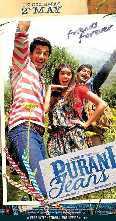 Kisse Pyaar Karoon Man 3 In Hindi 720p Torrent