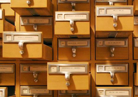 Effetto Newsroom: il giornalista del futuro è già qui - Linkiesta.it | Storytelling aziendale | Scoop.it