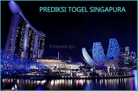 Angka Wajib Hadir SGP' in Angka Main SGP | Scoop it