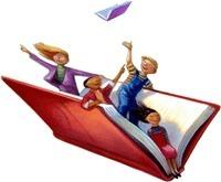 10 Tendencias educativas para 2013 | Redes 3D. Posibilidades didacticas de los metaversos | Scoop.it