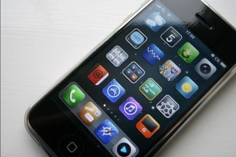 10° Rapporto Censis, comunicazione sempre più social e mobile | Cellulari e Smartphone | Scoop.it