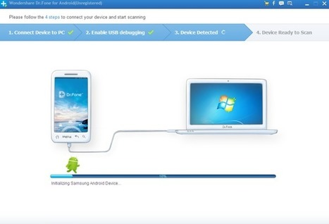 wondershare dr fone android full version free download