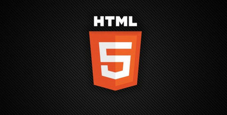 RIP Flash: Why HTML5 Will Finally Take Over Video And The Web This Year - malaysiandigest.com | Web mobile applications | Scoop.it