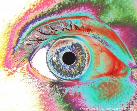 What is EMDR?   EMDR Therapy   Scoop.it