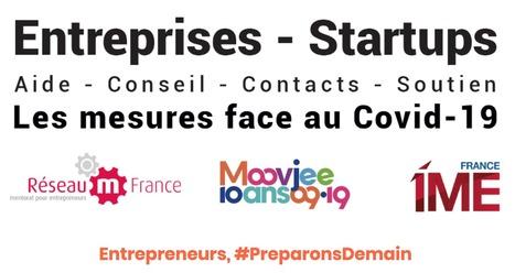 #PreparonsDemain | #InnovationInWar by IE-Club | Scoop.it