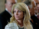 Thank Texas Senator Wendy Davis for standing up for women everywhere. | Coffee Party Feminists | Scoop.it