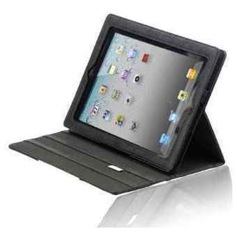 iPad Mini Leather Folio Cases | Amazon Gadgets | Scoop.it