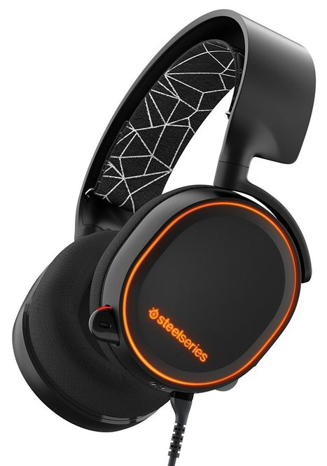Best Gaming Headset 2020.Best Gaming Headset 2019 2020 Bluetooth Headset