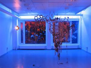 Stockholm University, Curating Art: Call for Applications - artacademia | Appels à projets dans les Arts numériques | Scoop.it