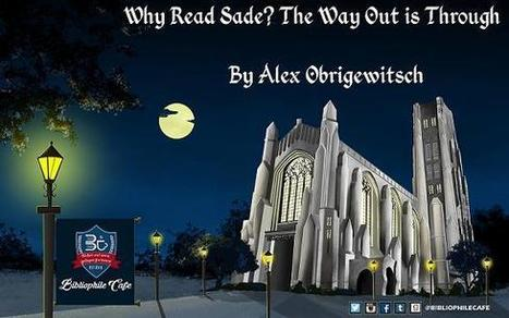Should We Read Bad Books? / myLot | Soceity & Culture | Scoop.it