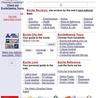 Apprendre à référencer son site ou blog