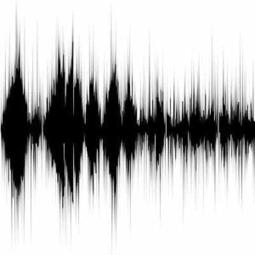 Du son partout, des milliers de créateurs : merci Napster - Eskoutchamé ! - France Culture | DESARTSONNANTS - CRÉATION SONORE ET ENVIRONNEMENT - ENVIRONMENTAL SOUND ART - PAYSAGES ET ECOLOGIE SONORE | Scoop.it