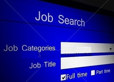 Best Practices to follow for online Job Hunting | Recruitment success & importance | Scoop.it