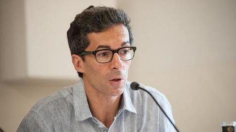 José Carlos Martínez seguirá tres años más al frente de la Compañía Nacional de Danza | Compañía Nacional de Danza NEWS | Scoop.it