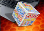 Social Networking Sites Create Privacy Concerns - Sci-Tech Today | Research Capacity-Building in Africa | Scoop.it