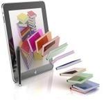 Transformez votre blog en e-book   TUICE_Université_Secondaire   Scoop.it