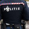 ICT-PolitieNL