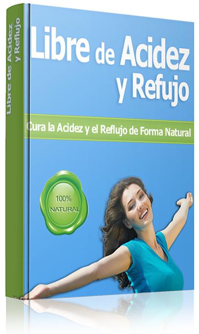 la dieta green & detox pdf gratis