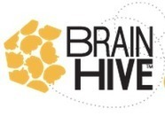 Minneapolis Startup: Brain Hive To Offer E-Book Rentals For K-12   21st Century Library Media   Scoop.it