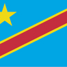 RDC Info Radar
