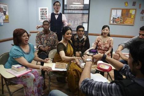 Engineering sciences and allied subjects review english vinglish hindi movies fandeluxe Gallery