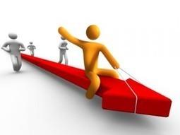 ¿Cómo dar nuevos aires al emprendimiento? | Emprenderemos | Scoop.it