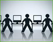 Nuestros niños(as) deben aprender a ser ciudadanos en la Red también | didac-TIC-a | Scoop.it