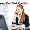 www.loanforbadcredits.net
