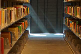 Extension des horaires des bibliothèques : concrétisation des promesses ministérielles | Bibliothiki | Scoop.it