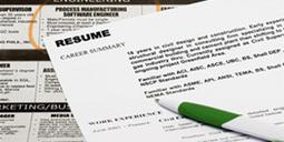 HRMC Career Overview | Echoez Of Health | Scoop.it