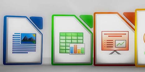 Les outils indispensables du freelance connecté | Travailleurs freelance | Scoop.it