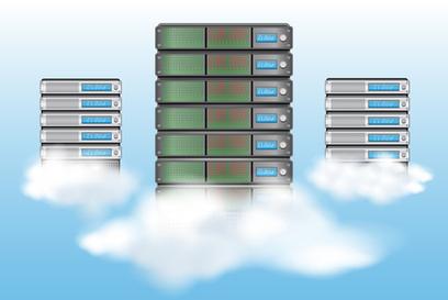 Understanding Managed Hosting Services | VAZATA | L'Univers du Cloud Computing dans le Monde et Ailleurs | Scoop.it