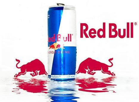 Red Bull victime d'un chantage au piratage alimentaire | Grande Distribution, Agroalimentaire, Marketing | Scoop.it