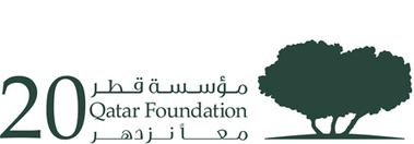 إصلاح التعليم المتوسط في فرنسا: قدوة أم هفوة؟ | www.wise-qatar.org | formation des enseignants maroc | Scoop.it