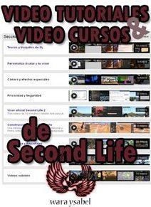 MICROVÍDEO #3 Eduación de idiomas en Second Life - Teatro + lengua | Second Life y Mundos Virtuales | Scoop.it