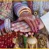 kerla matrimonial site