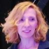 profgiornalista Annamaria Bove