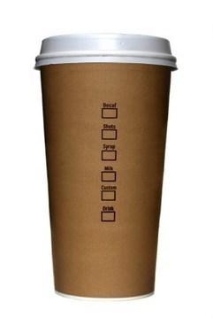 Leadership Caffeine—The 7 Tools of Great Leaders | The Daily Leadership Scoop | Scoop.it