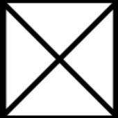 Square Image Generator | MyWeb4Ed | Scoop.it