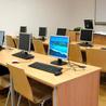 Tech in Education
